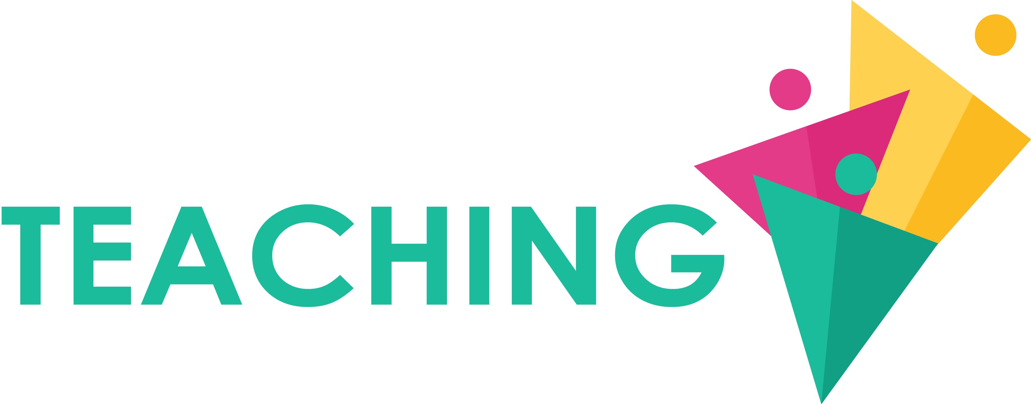 TSBS logo